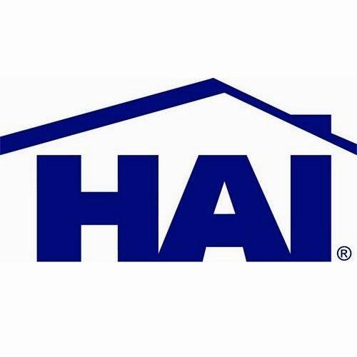 Hai Home Automation - HOME AUTOMATION HAI 21A07-2 Omni LT Mounting Plate