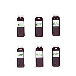 6-pack Got Antioxidants?