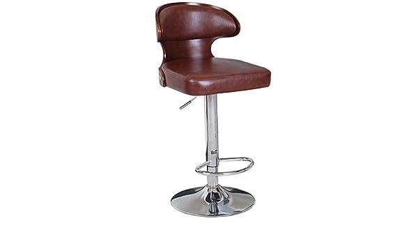 Fine Amazon Com Hzpxsb Modern Bar Stools Leatherette Exterior Creativecarmelina Interior Chair Design Creativecarmelinacom
