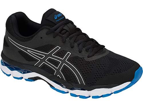 ASICS Gel Superion 2 Men's Running Shoe 2