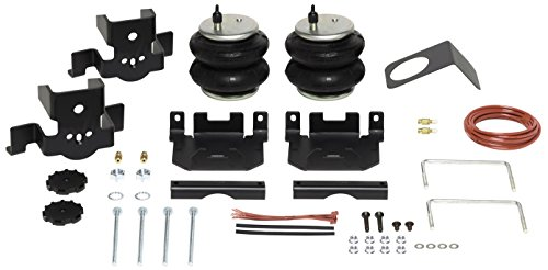 03 nissan frontier lift kit - 4