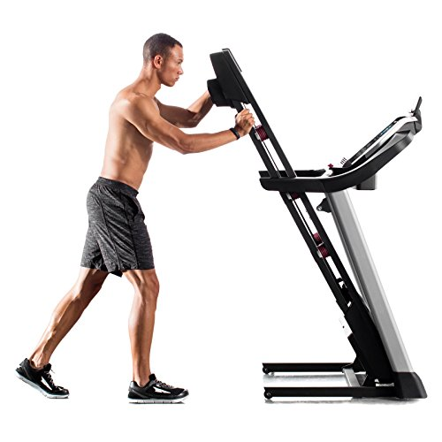 ProForm 905 CST Treadmill