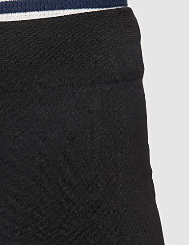 FM London Full Length, Brushed Fleece Leggings Femme (Lot de 3)