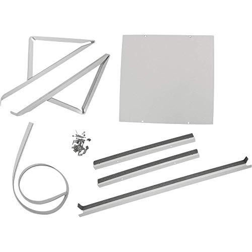 "Price comparison product image ""Friedrich"" Kuhl Window Mount Installation Kit (KWIKSB)"