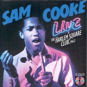 live-at-the-harlem-square-club-1963-live-edition-by-cooke-sam-1990-audio-cd