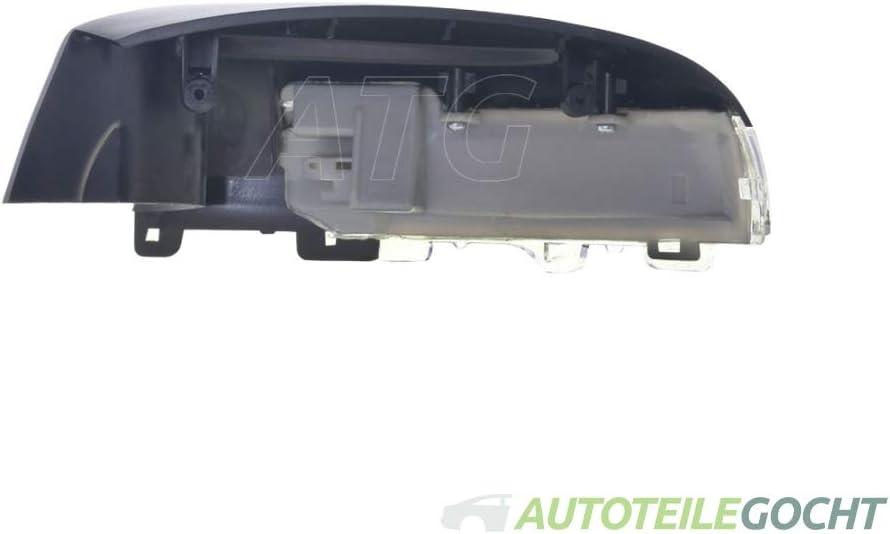 5N0949101B LED SPIEGELBLINKER LINKS F/ÜR VW TIGUAN 5N 07-08 5N0949101 5N0949101D VON AUTOTEILE GOCHT