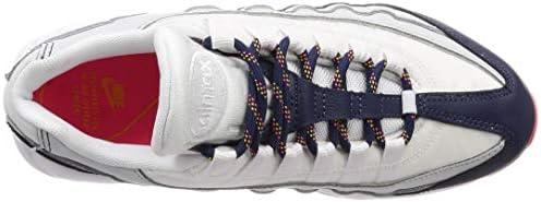 Nike Women's Air Max 95