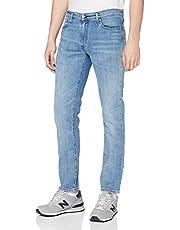 Levi's 511 Slim Kot Pantolon Erkek