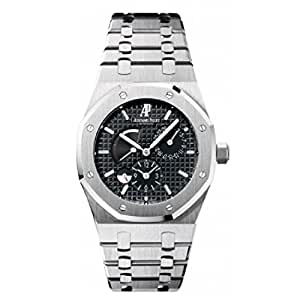 Audemars Piguet Royal Oak automatic-self-wind mens Watch 26120st.oo.1220st.03 (Certified Pre-owned)