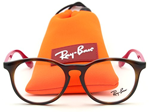 Ray-Ban RY1554 JUNIOR Round Prescription Eyeglasses RX - able 3729, - Sale Ray Eyeglasses Ban