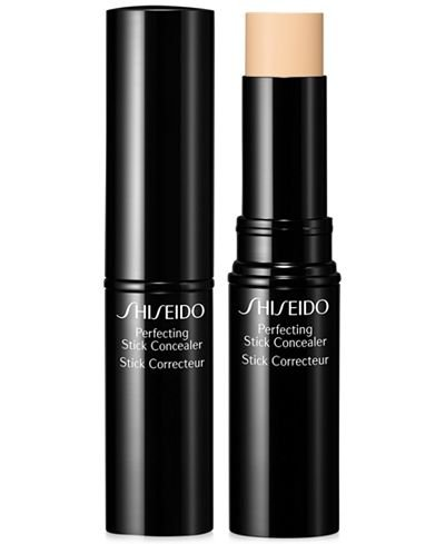 Shiseido Perfect Long-Lasting Stick Concealer (Light 11)
