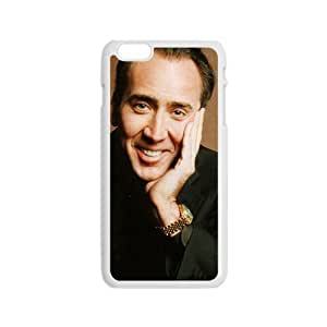 linJUN FENGBenevolent man Cell Phone Case for iPhone 6