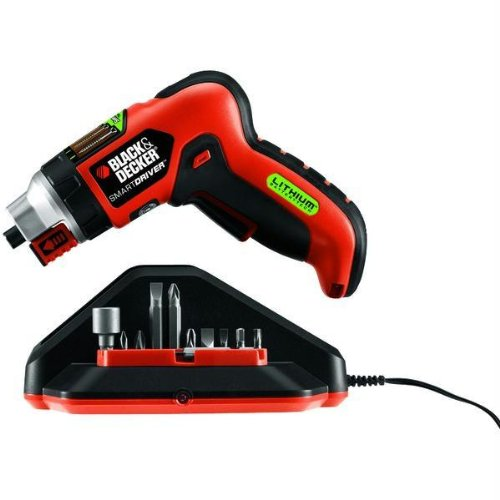 black-decker-li4000-lithium-screwdriver-with-screw-holder
