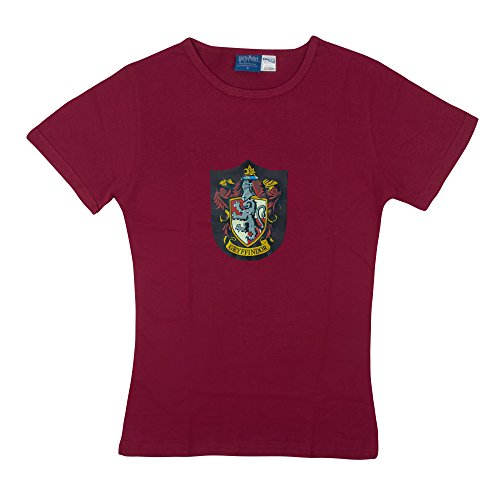 (Harry Potter - Hermione Supporter Fans T-Shirt - Official &)