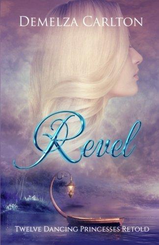Revel Dancing Princesses Medieval Fairytale