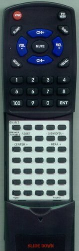 regent-replacement-remote-control-for-ht2004