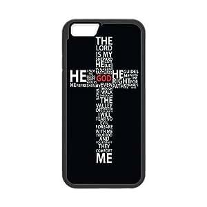 LZHCASE Diy Grim Reaper Phone Case For iPad Mini [Pattern-1]