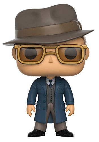 funko-blacklist-raymond-reddington-pop-television-figure