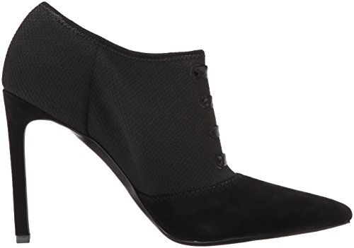 Nine West Tria Fabric, Women's Tria Fabric Black/Multi