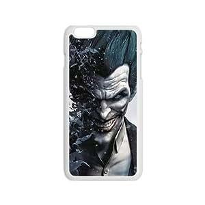 Batman Hot Seller Stylish Hard Case For Iphone 6