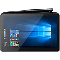10.8 Dual OSTV Box Tablet w/ 4GB RAM 64GB ROM (US Plugs)