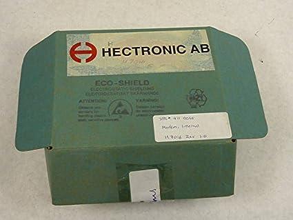 Amazon.com: hectronic AB PC/104 tarjeta de las ...