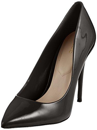 Black Femme Escarpins ALDO Stessy Noir qIBUzZw