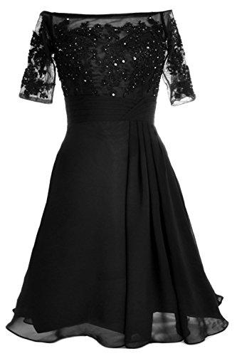 70s 80s 90s fancy dress - 7