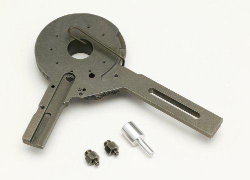 Kit Feeder Parts (Hornady 398309 Lock-N-Load Subplate AP Cartridge Feeder Retrofit Kit)