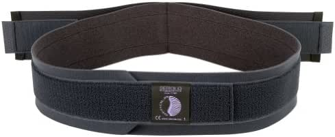 Serola Sacroiliac Belt, Large Fits 40-Inch to 46-Inch hip