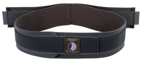 Serola Sacroiliac Hip Belt, Medium