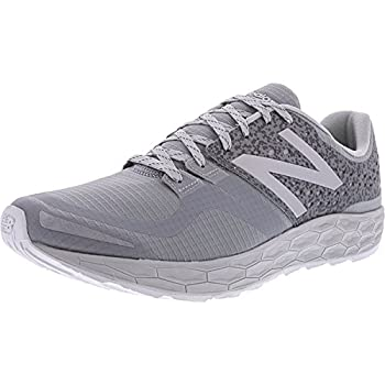 New Balance Men's Fresh Foam Vongo Stability Running Shoe