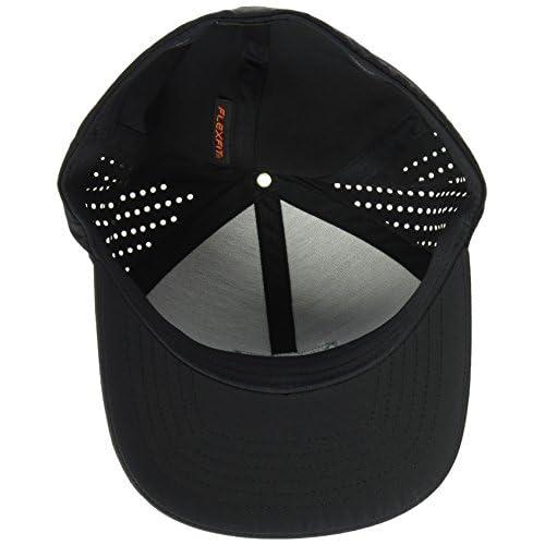 Fox Hombres Listless Flexfit Hat Gorra de béisbol new ... a821fd7d234