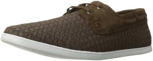 Steve Madden Men's Farver Fashion Sneaker