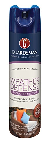 guardsman-weather-defense-outdoor-fabric-furniture-protector-10-oz-repels-moisture-and-stains-462000