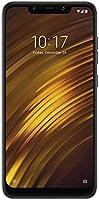 Xiaomi Pocophone F1 de 64GB hasta con 39% de descuento