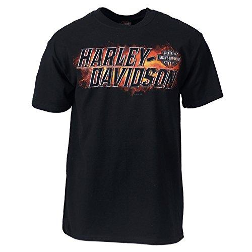 Ptshirt.com-19085-Harley-Davidson-B01DKW5VEY-T Shirt Design