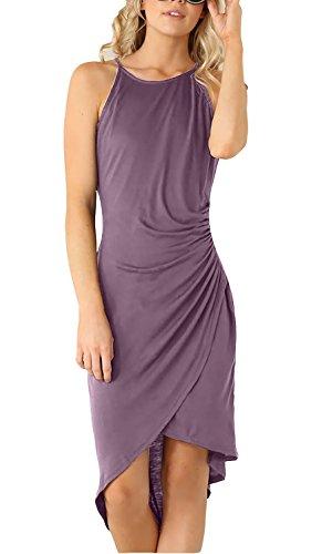 cameo dress - 7