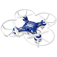 Flytec SBEGO FQ777-124+ Professional micro Pocket Drone 4CH Gyro mini quadcopter RTF RC helicopter Toys Kids