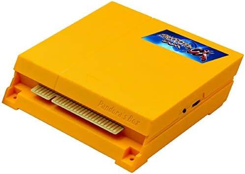 3a game pandoras box _image4