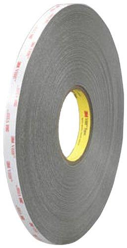 3M Multipurpose 0 025 Thick Length