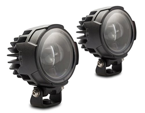 Led Lights Nsw in US - 3