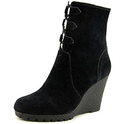 Womens Black 5 9 Boot MICHAEL M Michael Boot Kors Rory qxXwSEpH7