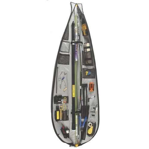 All-Tool-Mate Standard Kit
