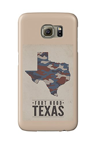 fort-hoodtexas-the-lone-star-state-camo-state-galaxy-s6-cell-phone-case-slim-barely-there