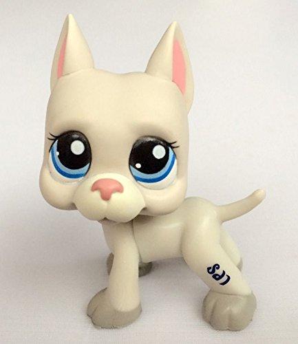 littlest-pet-shop-rare-grey-great-dane-dog-puppy-blue-eyes-lps-1688