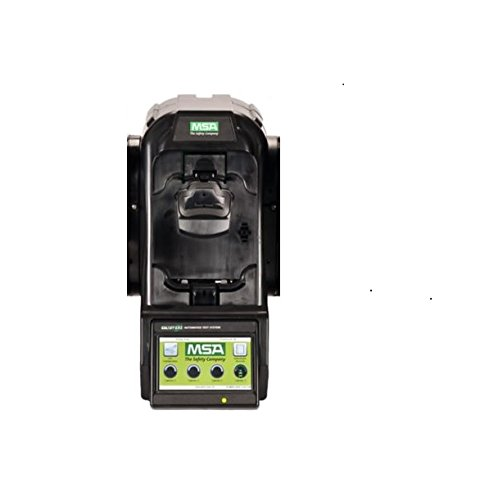 Galaxy  Gx2 Automated Test System W  Valve For Altair 4 4X   R3 10128642