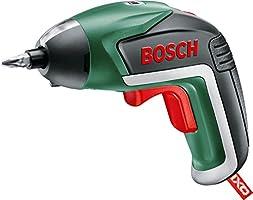 25% off Bosch Power Tools
