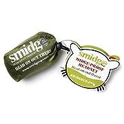 Smidge Smidge Insects & Bugs Nets