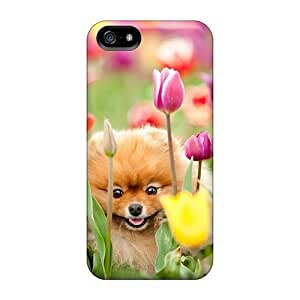 YnCbxOl8022nnBFi Fashionable Phone Case For Iphone 5/5s With High Grade Design